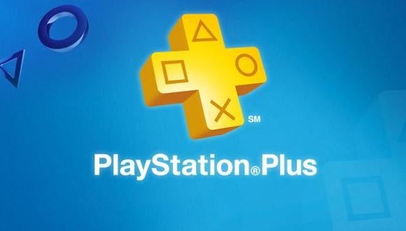 Kasım Ayı PS Plus Oyunları