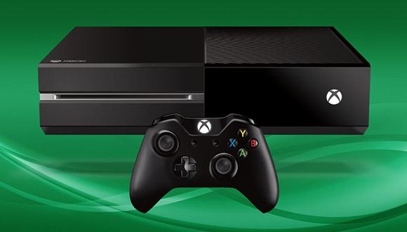 Xbox One'a Mouse ve Klavye Desteği