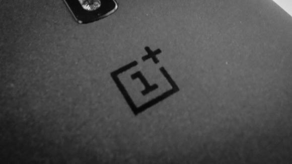 OnePlus One Avrupa'da Satışta!
