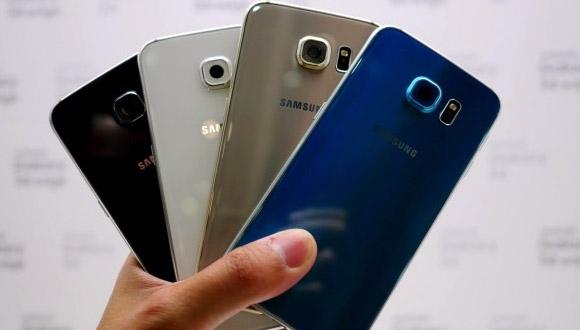 En İyi Galaxy S6 Kılıfları