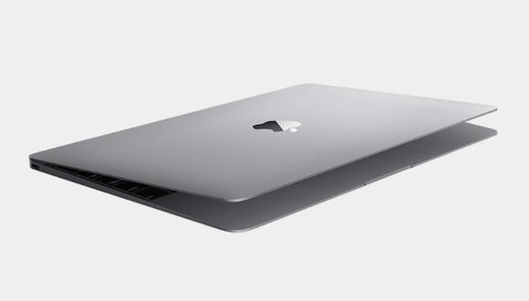 Yeni Macbook Hakkında Her Şey!
