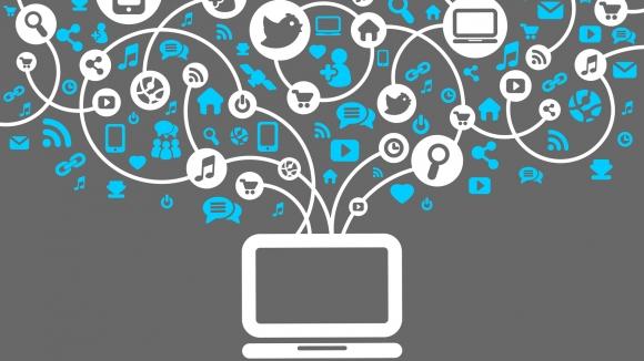Sosyal Medya Uzmanı Olmak İster misiniz?