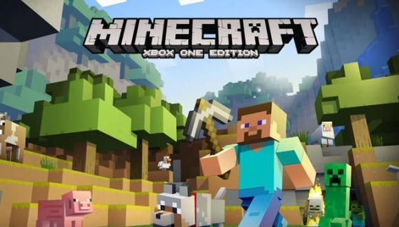 Minecraft Türkiye'de Yasaklanabilir!