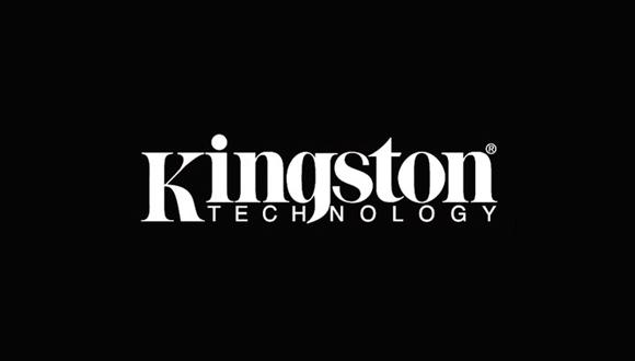 Kingston'dan, 512 GB SD Kart!