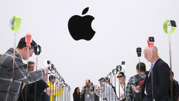 Apple Watch Ön İnceleme