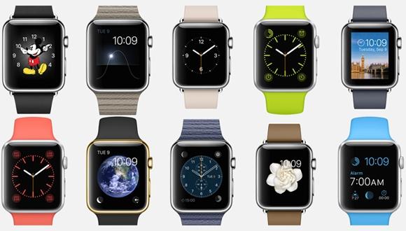 Apple Watch Fiyatlarının Tam Listesi