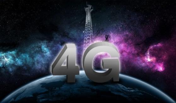 4G Hayatımızda Neleri Değiştirecek?