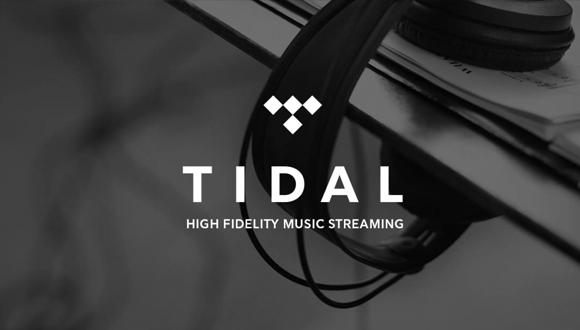 Spotify'a Büyük Rakip Tidal Türkiye'de!