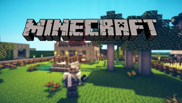 Minecraft'ın tüm satışları açıklandı!