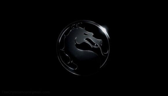 Mortal Kombat X'ten Yeni Detaylar