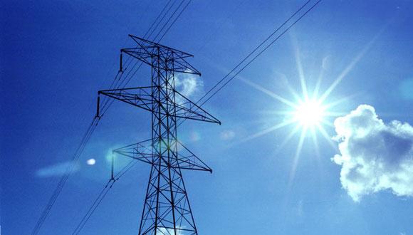 Kablosuz Enerji Aktarımı Gerçek Oluyor