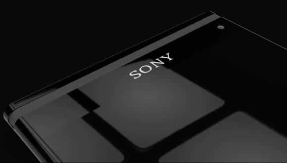 Xperia Z4 Boyutları Belli Oluyor