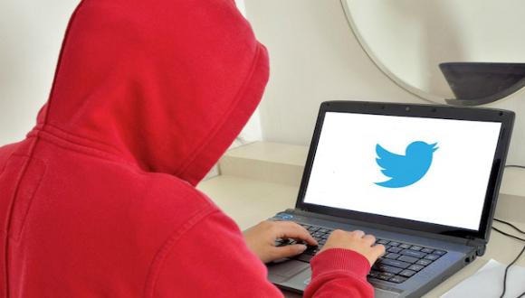 5 Adımda Twitter Hesabını Güvenli Yapma
