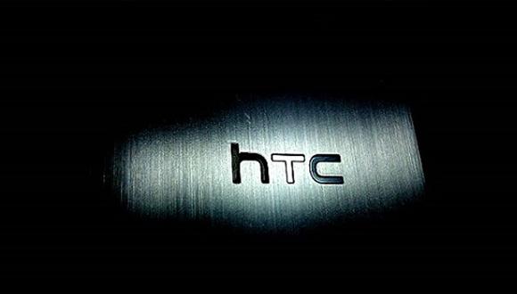 HTC One M9+'dan Yeni Bilgiler