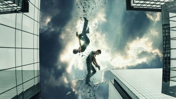 Bu Hafta Vizyona Giren Filmler (20 Mart 2015)