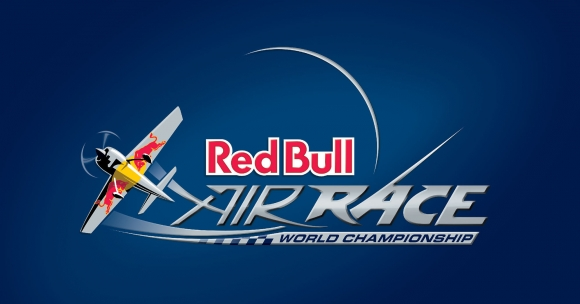 Red Bull Air Race Oyun İncelemesi