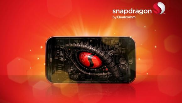 Snapdragon 815 Neden Daha Az Isınacak?