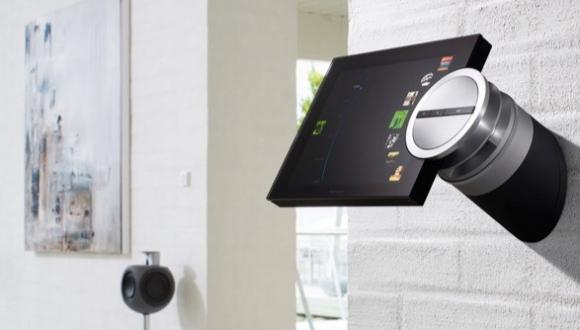 HP ve Bang&Olufsen'den İşbirliği