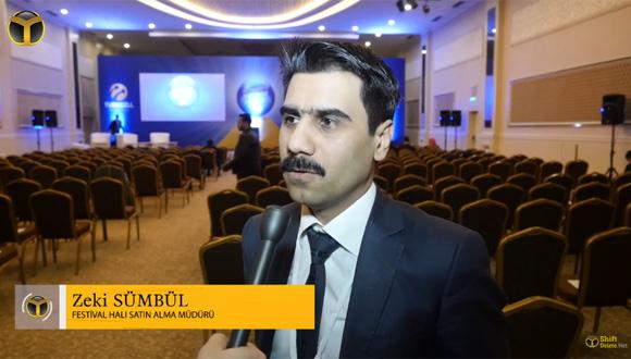 Saha Ekiplerini Turkcell ile Yönetiyorlar