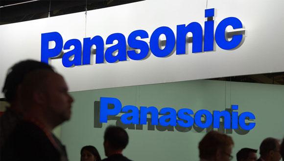 Panasonic, Patentlerini Nesnelerin İnternetine Açtı