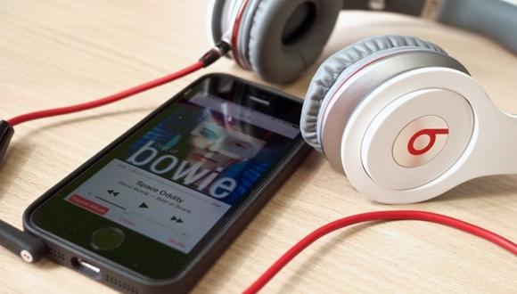 Apple, Spotify'a Rakip Olmak İstiyor