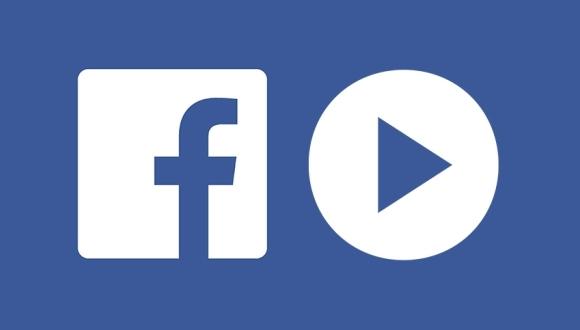 Facebook Video Embed Nasıl Yapılır?