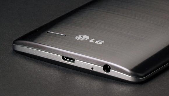 İşte LG G4'ün Tanıtım Tarihi