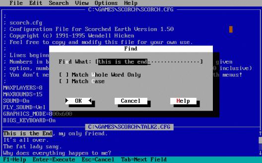Microsoft MS-DOS Mobile Tanıtıldı