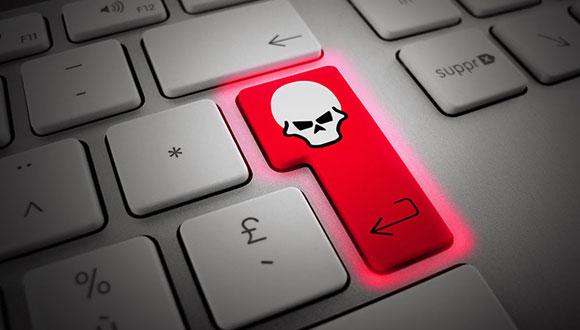 Enerji Şirketleri Siber Tehdit Altında