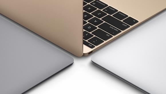 MacBook ile MacBook Air Karşı Karşıya!