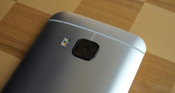 HTC'den Android M Açıklaması