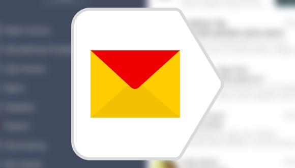 Yandex Mail Baştan Aşağı Yenilendi