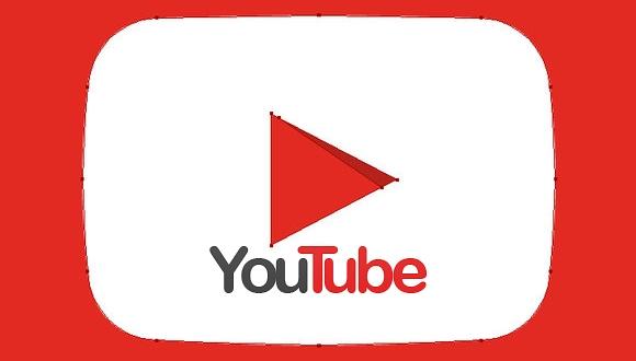 YouTube Videolarını Instagram'a Yükleyin