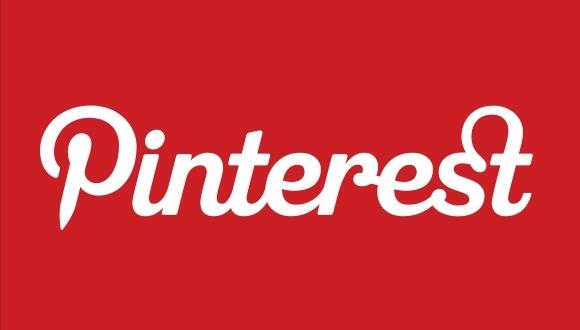 Pinterest Hesabını Tamamen Silme
