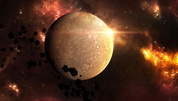 Katar, Yeni Gezegenler Keşfetti