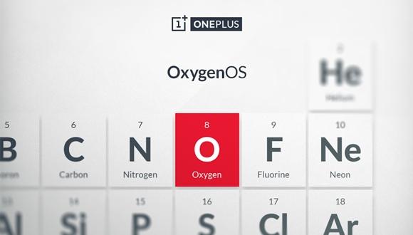 Oxygen OS Nihayet Yayınlandı!