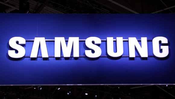 Samsung, S6 Etkinliğine Sahte Katılımcılar Tuttu!