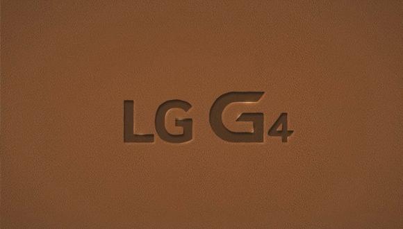 LG G4'ün İlk Tanıtım Videosu!
