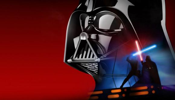 Star Wars Filmleri Dijital Platformlara Geliyor