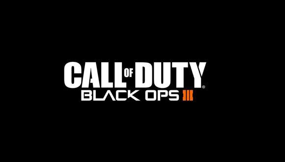 Yeni COD Oyunu Black Ops 3 Olabilir!
