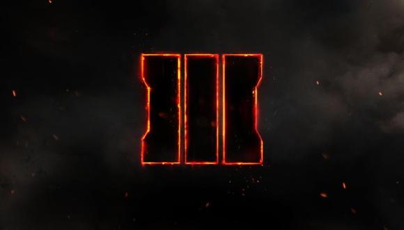 İşte Call of Duty'nın Yeni Oyunu!