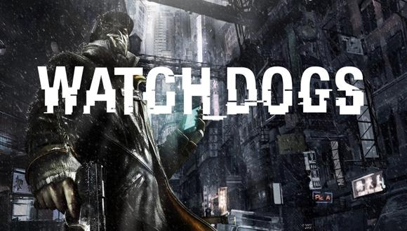 Watch Dogs'a Türkçe Yama Geliyor