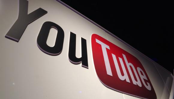 Youtube'a 15 Yeni Dil Seçeneği Geliyor!