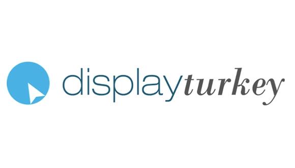 Display Turkey 2015 Gerçekleşti