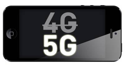 BTK 5G için Start Verdi