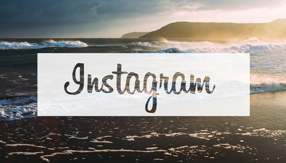 Instagram'ın Formatı Güncellendi!