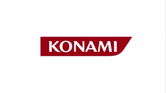 Konami Sadece PES Geliştirecek!