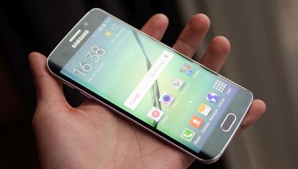 Galaxy Note 5 ve S6 Plus Kılıfları Sızdı
