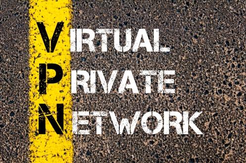 Beş Soruda VPN Nedir, Nasıl Çalışır?