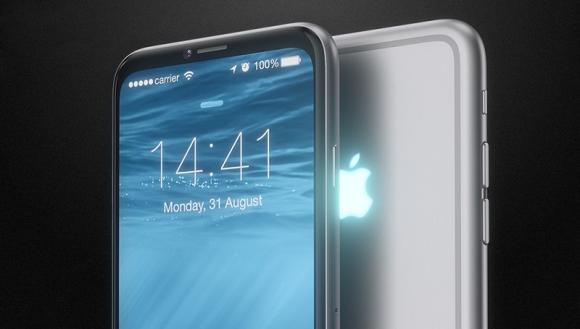 iPhone 7s Ekranı Nasıl Olacak?